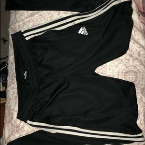 Adidas Joggers *PRICE IS NEGOTIABLE*